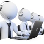Справки от НАП за осигуровки по телефона