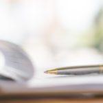 Необходими документи за издаване на Удостоверение А1