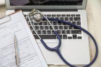 здравни осигуровки за безработни