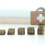 Здравни осигуровки при болничен по втори или допълнителен трудов договор