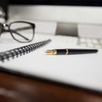 Удостоверение А1 при договор между предприятията над 24 месеца