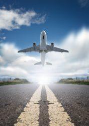 удостоверение а1 за пилоти