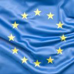 Европейски осигурителен номер и Европейска трудова агенция