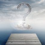 Нова поредица: Резюме на отговорите на НАП за осигуровки