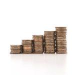 Нови размери на удръжките по запори върху пенсии