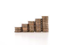 размер на удръжката при запор на пенсия