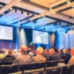 Онлайн семинар на НАП за данъци и осигуровки 2018