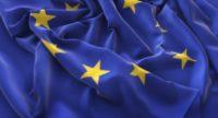 европейска трудова агенция