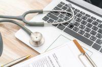 проверка на здравно досие