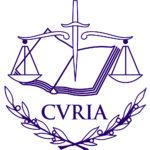Съдът на ЕС препотвърди обвързващия ефект на удостоверение А1