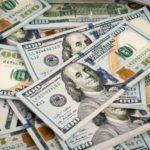 Здравни осигуровки при търговия с валута