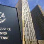 Ново решение на Съда на ЕС относно удостоверение А1