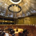 Поредното решение на Съда на ЕС за удостверение А1