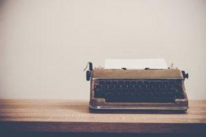 осигуровки върху авторски права