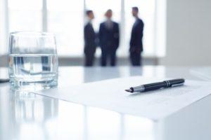 консултации по трудово право