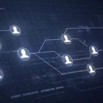 EESSI - електронна социална сигурност в ЕС