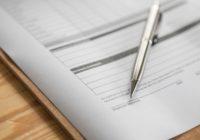 Удостоверение А1 че лицето се осигурява в България