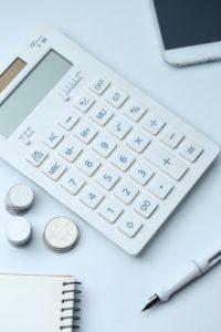 среден осигурителен доход юни 2017