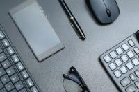 осигуряване на съдружник в адвокатско дружество