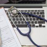 Здравни осигуровки за безработни 2017