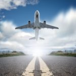 Удостоверение А1 за полетен или кабинен екипаж