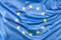 европейски осигурителен номер