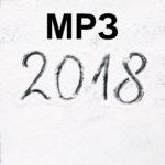 Нов размер на МРЗ за 2018 г.