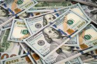 осигуровки при търговия с валута