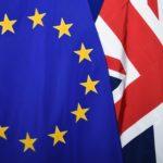Съобщение от ЕК относно Брекзит