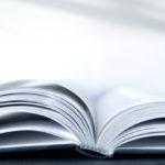 Приета е новата наредба за внасяне на задължителните вноски и избор на осигуряване