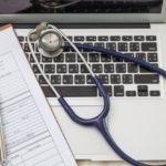 Варианти за промени на здравната система