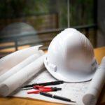 Промени в КТ и ЗЗО относно обучението на учениците чрез работа