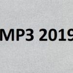 Нов размер на МРЗ за 2019 г.