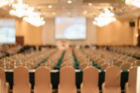 семинар на нап