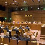 Решение на Съда на ЕС относно удостоверение А1