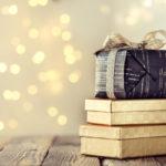 Осигуровки за подаръчни ваучери