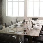 Търговско представителство като работодател и осигурител