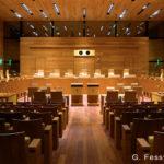 Решение на Съда на ЕС за осигуряването на моряци в ЕС
